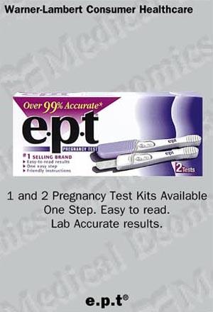 Clomid cause false positive pregnancy test
