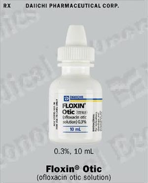ascorbic acid zinc petsure