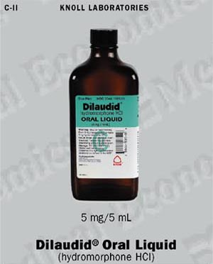 Images Pills P01319c3 Jpg
